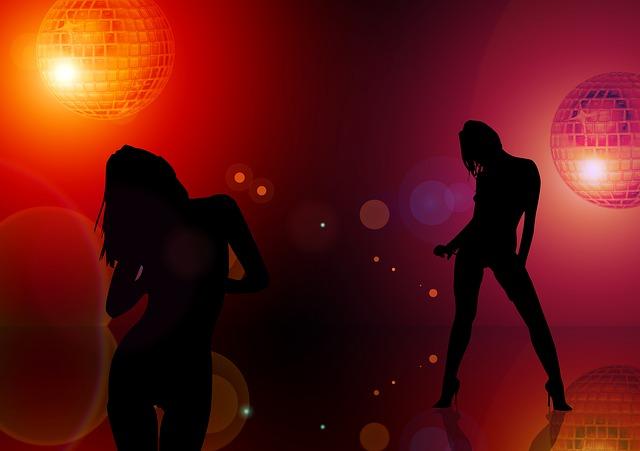 ist salsa tanzen schwer