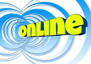 Salsa tanzen lernen online
