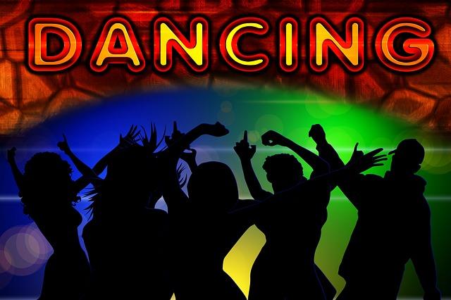 wo kann man salsa tanzen lernen